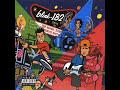 Blink-182 - Aliens Exist -672WYeU1f4U
