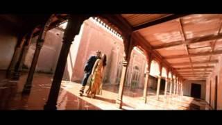 Qatra Qatra [Full Song] Family view on youtube.com tube online.