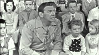 getlinkyoutube.com-Howdy Doody Show 1958 May 31