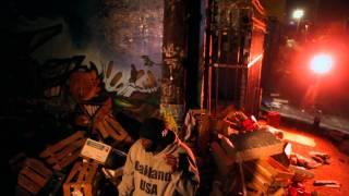 Mistah F.A.B. - 100 (ft. Brose Royce)