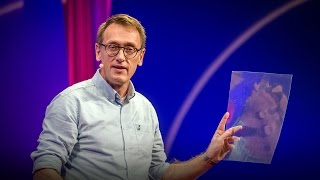 getlinkyoutube.com-Mikael Fogelstrom: Graphene, from a layer of atoms to applications