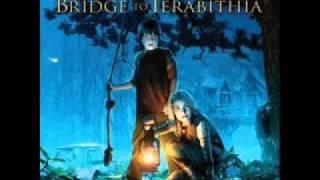 getlinkyoutube.com-Bridge to Terabithia - I Learned From You - Miley Cyrus