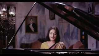 getlinkyoutube.com-Dil To Hai Dil [Full Video Song] (HQ) With Lyrics - Muqaddar Ka Sikandar