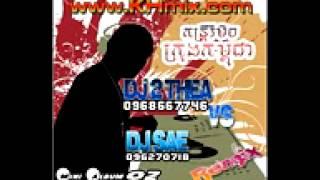 getlinkyoutube.com-06 DJ 2 THEA REMIX Facebook lerver 2014   YouTube