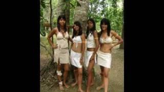 getlinkyoutube.com-Tribu indigena de Ponce ,.MPG