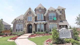 getlinkyoutube.com-Hallmark -Grand Homes