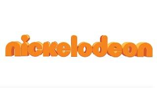 getlinkyoutube.com-Nickelodeon logo ~H