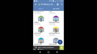 getlinkyoutube.com-Splive 5.0.3 JUNIO 2016