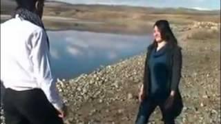getlinkyoutube.com-Dılşewat Mirze - Jimin Duri