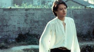 getlinkyoutube.com-劉文正-三月裡的小雨 (1981)