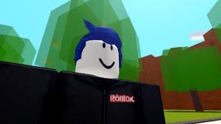 getlinkyoutube.com-5 Types of ROBLOX Players