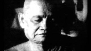 getlinkyoutube.com-หลวงปู่ชา155 สมมุติ บังวิมุติ ภาษาอีสาน