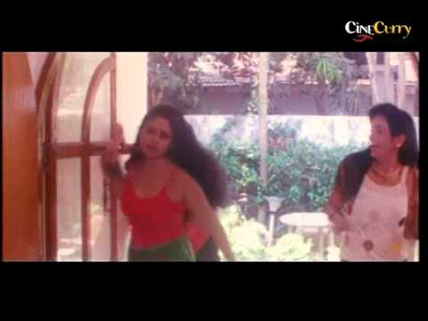 Khalnayakon Ke Khalnayak│Bollywood Action Movie