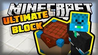 getlinkyoutube.com-MINECRAFT: NE GLEDAJ DOLJE!!!! | Mapa Ultimate Block