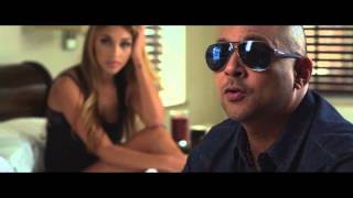 Sean Paul – Other Side of Love dinle indir