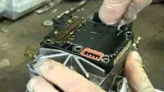 getlinkyoutube.com-Pompe Injection Bosch VP44-4627.flv