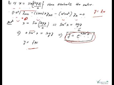 Leibnitz Theorem, Leibnitz Theorem Successive Differentiation, Leibnitz Theorem Examples