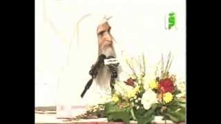 getlinkyoutube.com-الاستغفار للشيخ دكتور خالد الجبير