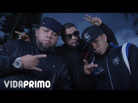 Sufriendo De Amor Remix de Nejo Letra y Video