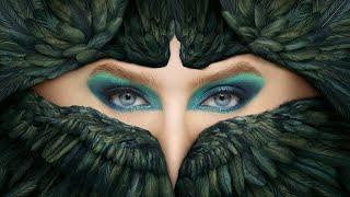 getlinkyoutube.com-Alegria by Cirque du Soleil | Music with lyrics