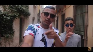 Bash - Favela (ft. Biwaï)