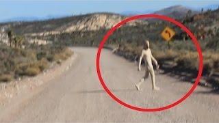 getlinkyoutube.com-10 มนุษย์ต่างดาว UFO คืออะไรมีจริงหรือไม่ช่วยบอกที