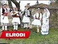 Ana Goce - Potpuri dasmash korcare Official Video