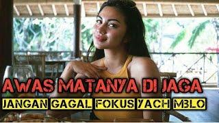 getlinkyoutube.com-Video Si Cantik Ariel Tatum Bikin Netizen Lemes Dan Gregetan