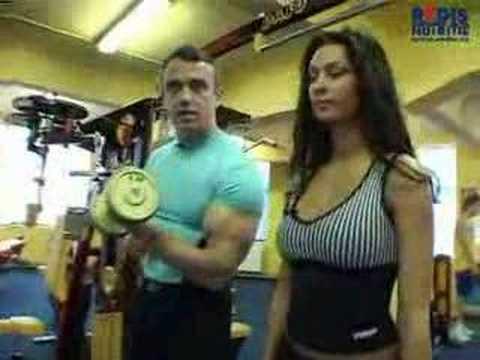 N Luciu ex.1 biceps