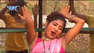 """""""सनिया"""" के सबसे हिट गीत - दांते काट देलस - Gawana ke Pahile - Bhojpuri Hot Songs HD"""