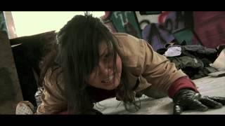 getlinkyoutube.com-TWO ASIAN GIRLS FIGHT (GNARLY)