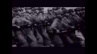 getlinkyoutube.com-History channel   Documentaries HD   Korean War   Documentary BBC 2015