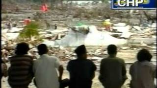 getlinkyoutube.com-Deshe Deshe Allahor Gazab [A Bengali Documentary Film]