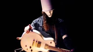 getlinkyoutube.com-Josh Freese Talks about Buckethead