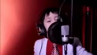 getlinkyoutube.com-طفل ايراني يغني انتي بغيه واحد