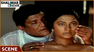 Scene Of The Day 37 || Telugu Movie Scenes Latest || Shalimarcinema