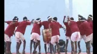 getlinkyoutube.com-Shetkari Dance.mpg