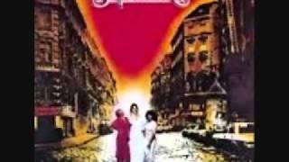 getlinkyoutube.com-Supermax: Love Machine