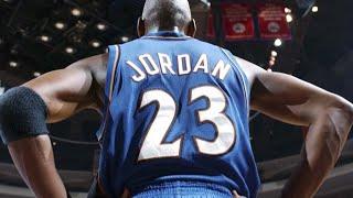 getlinkyoutube.com-Michael Jordan: The Wizard Years (Documentary)