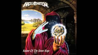 getlinkyoutube.com-Helloween - Keeper Of The Seven Keys Part. 1 (Expanded Edition) [FULL ALBUM]