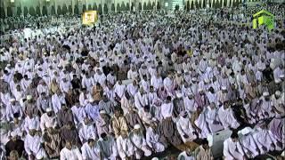 getlinkyoutube.com-14th Ramadan 2014-1435 Makkah Taraweeh Sheikh Maahir