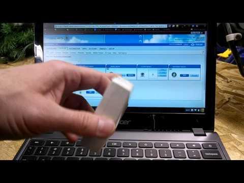 007 Systems Ecolink Z-Wave Garage Door Tilt Sensor Unbox and Installation