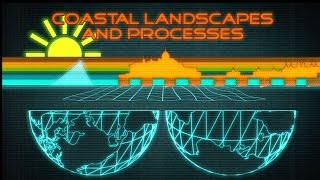 GCSE Geography Revision - Coastal processes