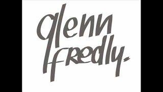 JEJAK LANGKAH YANG KAU TINGGAL - GLENN FREDLY karaoke download ( tanpa vokal ) cover