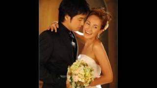 getlinkyoutube.com-[Fanmade MV] Thai Actress in wedding dresses