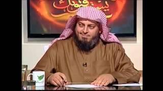 getlinkyoutube.com-حكم استعمال السُّبحة ؟ ... // الشيخ عبدالعزيز الطريفي