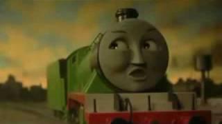 getlinkyoutube.com-Thomas/TUGS Parody Clip 40