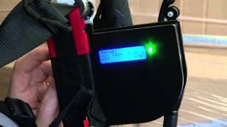 mqdefault Piloto automático para paramotor