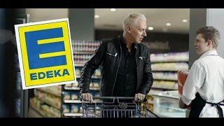 getlinkyoutube.com-Scooter Edeka Werbung Verarsche / Parodie sehr lustig