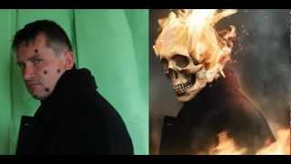 getlinkyoutube.com-Ghost Rider Fumefx - Breakdown